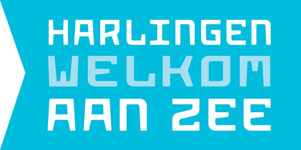logo-Harlingen-Welkom-aan-Zee_blauw-links