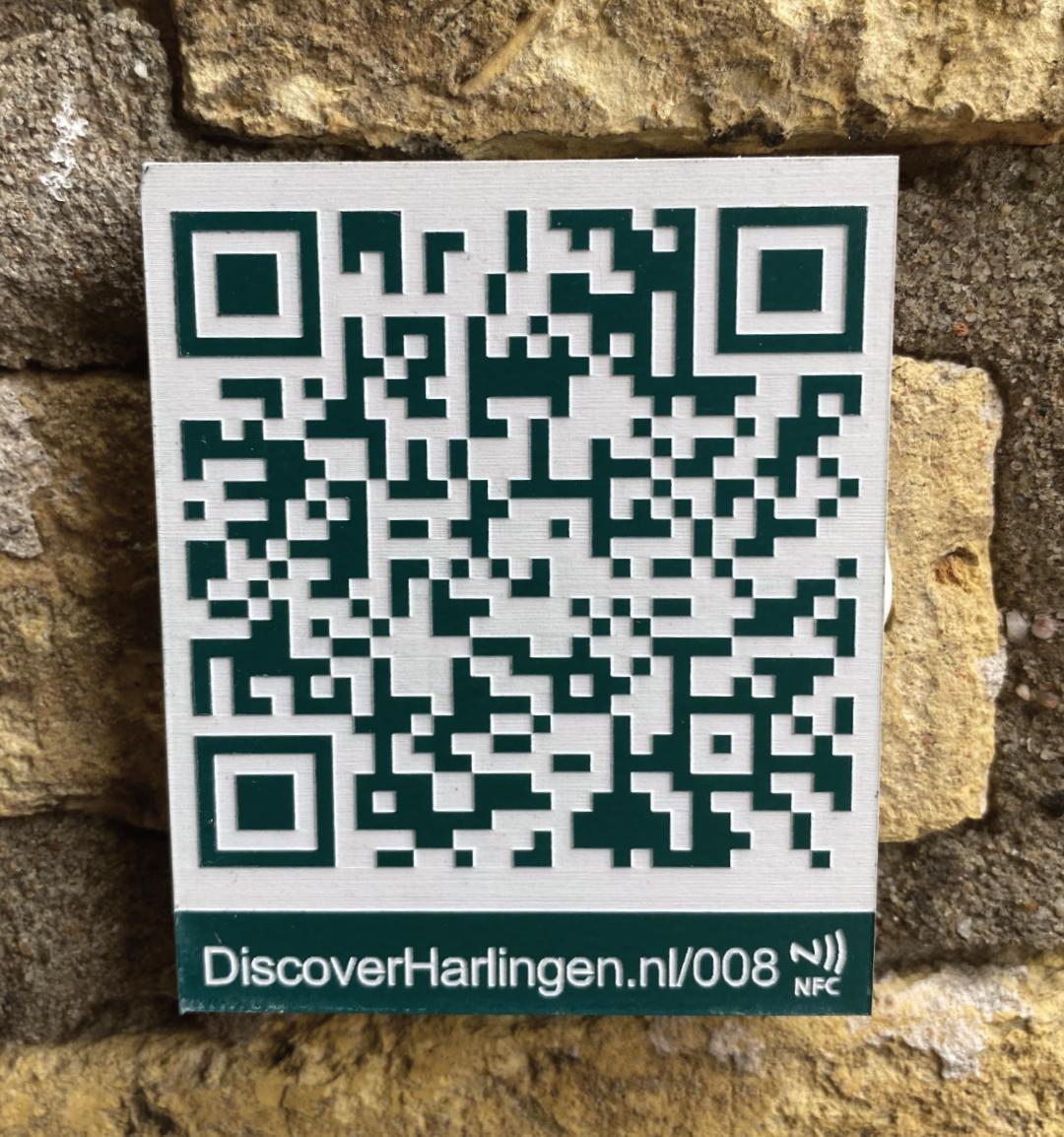 IMG_6868 QRcode