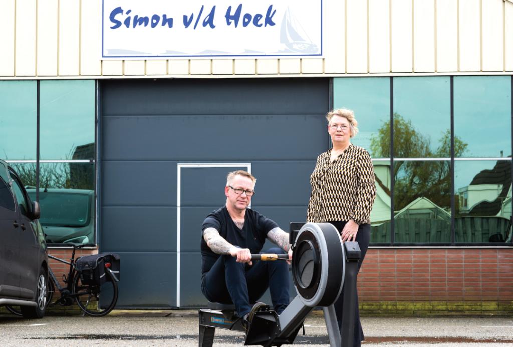 JDR 0025 Simon van der Hoek