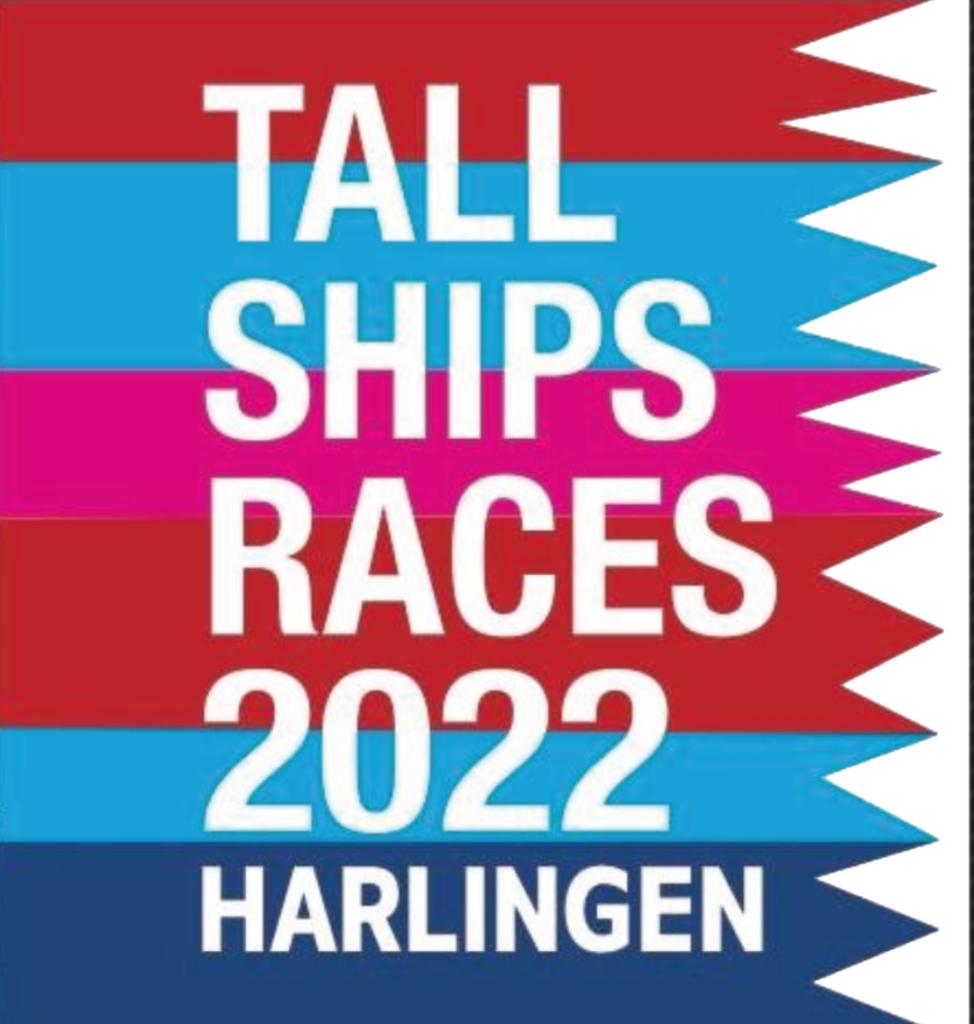 Logo TSRH 2020