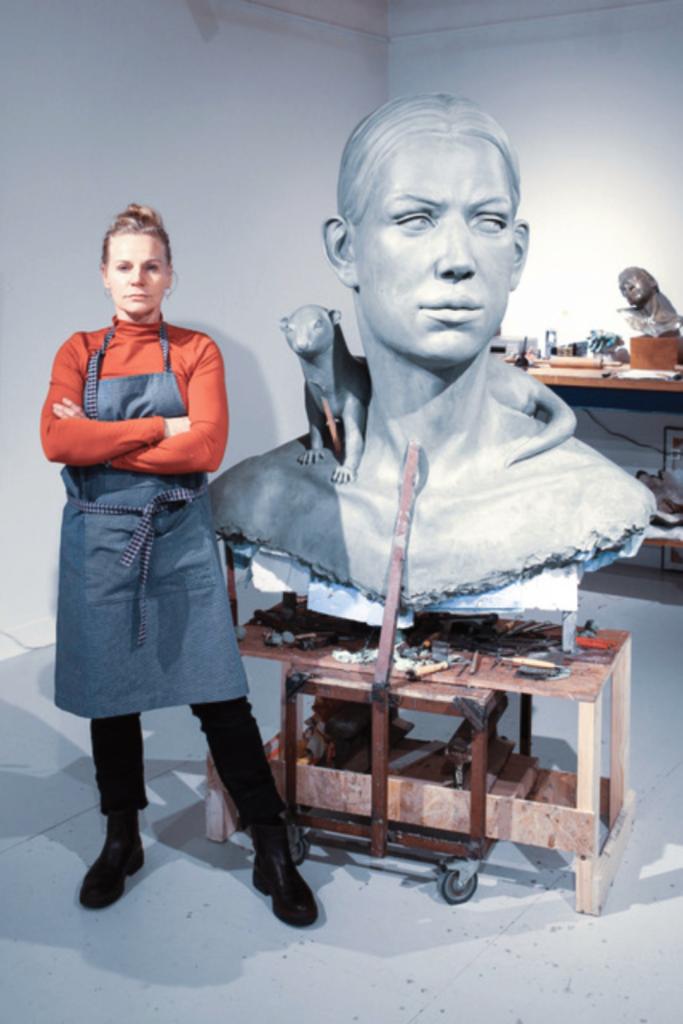 Ilse Oelbers